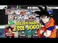 Super Smash Flash 2 Uma Maneira Muito F cil De Jogar