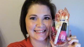 DIY Baby Shower Hostess Gifts!