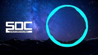 CHVRCHES ~ Never Say Die (Saiga Dreamcast Remix)