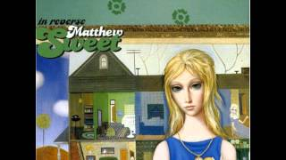 What Matters - Matthew Sweet