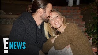 Brandon and Leah Jenner Are Calling It Quits | E! News