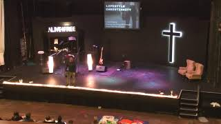 Lifestyle Christianity - Resurrected Bodies - 1 Corinthians 15