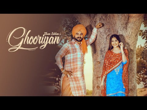 TOP 10 PUNJABI HITS SONGS OF THIS WEEK - JUNE 10 ,2018 | LATEST PUNJABI SONGS 2018| IMM