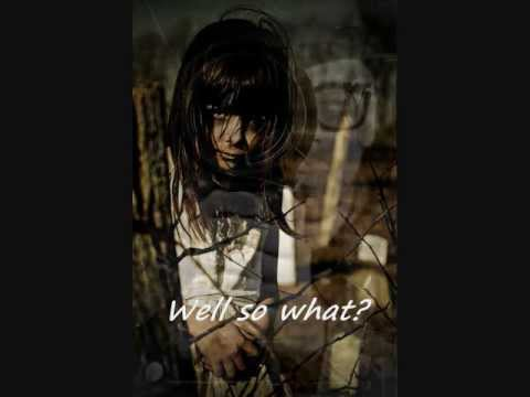 "LOVEHATETHING ""The Equalizer"" and TGA video.wmv"