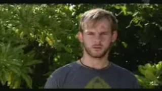Сериал Lost - Остаться в живых, Главные герои LOSTa на Первом канале=)