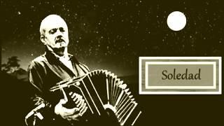 Soledad - Beat instrumental underground, 90 bpm  - Lucas Baroffio   Verde Hogar
