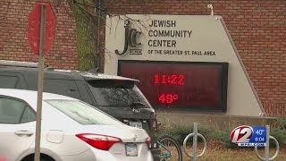 Jewish Alliance of Greater RI Responds to Threats Against Jewish Centers Across the Country