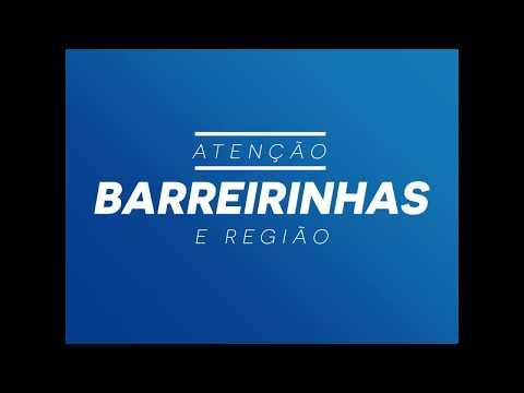 O Governo do Estado anuncia uma série de investimentos em Barreirinhas.