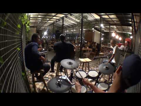 Film Favorit - Sheila On 7 | Live Band Cover