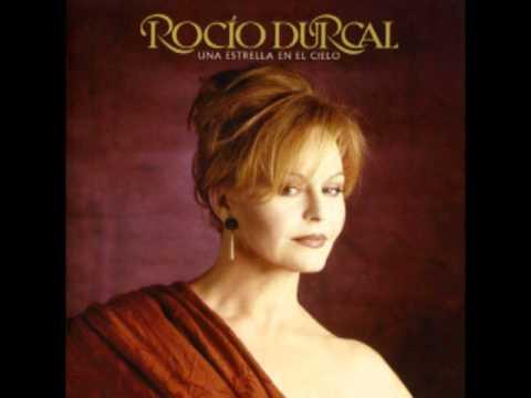Como han pasado los años - Rocio Dúrcal (Letra)
