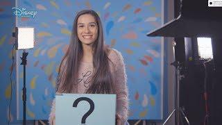 Sara e Marti - La nostra Storia | La Box Challenge di Grazia