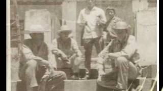 preview picture of video '73º Aniversario de Villa Elisa'