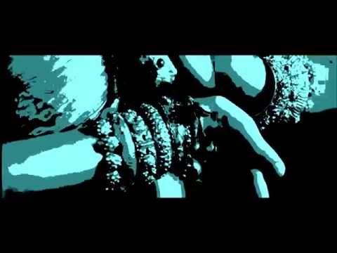 Panchasila – Chao Na: Music