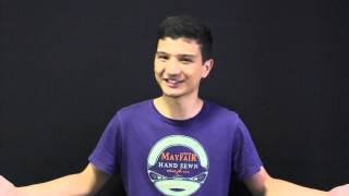 Как разговаривают в Казахстане