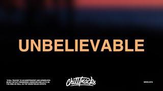 Why Don't We – Unbelievable (Lyrics)