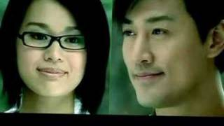 Raymond Lam - Searching For You In Loving Memories