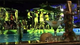 Crazy Night - Dj Jack Jones and DJ IQ