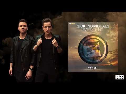 SICK INDIVIDUALS - Everything (Mass 10 Years Anniversary Anthem)