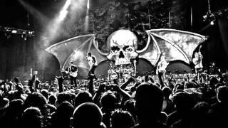 Avenged Sevenfold - Tonight The World Dies - Subtitulada al español