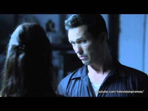 Burn Notice 6.08 (Preview)