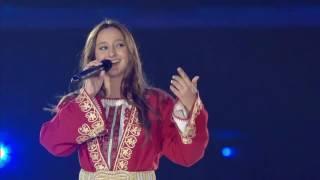 Melika Moranjkić - Isyan