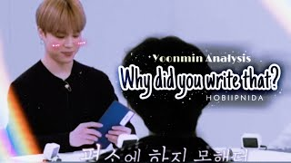 """Room of Truth: Jimin could have said """"I love you"""" to Yoongi, alone ft. Jhope & V 