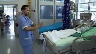 Nahygienu rukou svtipem