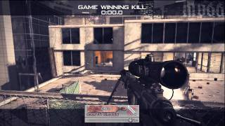 Darth Kross | Free For All | Daytage Ep.2