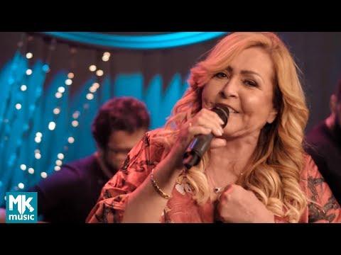 Shirley Carvalhaes - Explode Coração