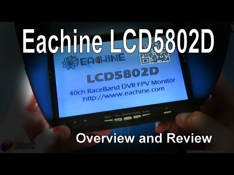 rc-review-eachine-5802d-40ch-7-fpv-diversity-screen-banggoodcom