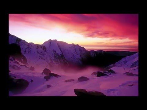 Пикник - Фиолетово-чёрный (2005 - Новоегипетские песни)