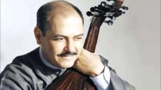 تحميل اغاني لطفي بوشناق ـ قاضي العشق MP3