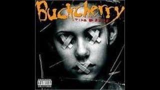 Buckcherry - Slammin'