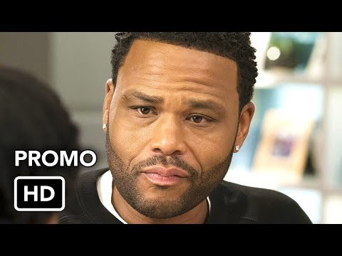 Black-ish 4.07 Preview