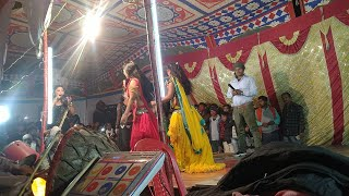 super duper hit bhojpuri Nach program video Paro rani Nach program पारो रानी भोजपुरिया नाच