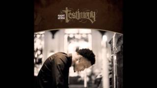 August Alsina - Get Ya Money ft. Fabolous (Official Audio)