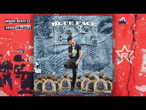 Blueface music, videos, stats, and photos | Last fm