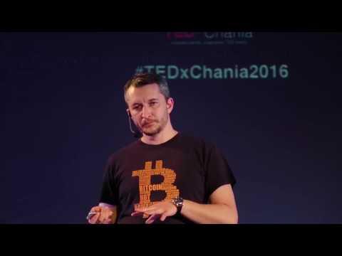 George papageorgiou bitcoins online betting sites australia