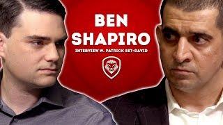 Ben Shapiro Destroys Hillary Clinton