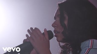 Alessia Cara - Out Of Love (Live From Jimmy Kimmel Live!)