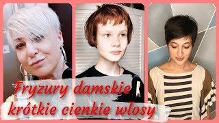 Parka Damska Polska Wyszukiwarka Internetowa Polgle