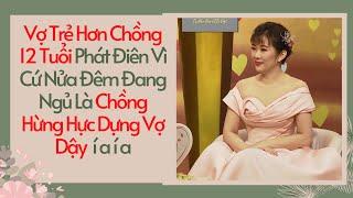 vo-tre-hon-chong-12-tuoi-phat-dien-vi-cu-nua-dem-dang-ngu-la-chong-dung-vo-day-ten-ten-ten-i-a-i-a-%f0%9f%98%8d