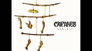 Caifanes - Heridos (Nuevo Single)