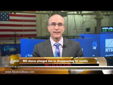 LIVE - Floor of the NYSE! Sept. 27, 2019 Financial News - Business News - Stock News - Market News