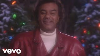 Johnny Mathis - Toyland (from Home for Christmas)