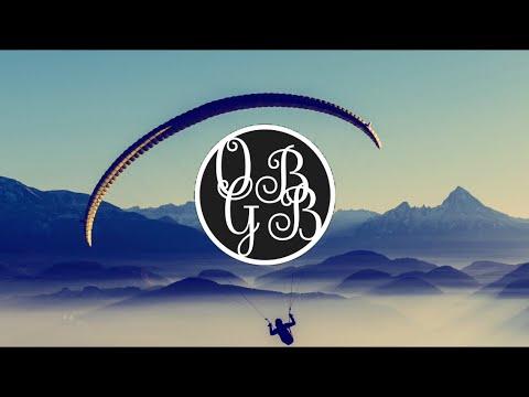 Swanbeats - Runnin (feat. Evolsi) [Bass Boosted]