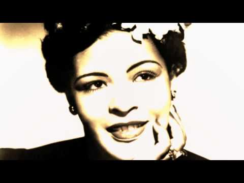 Billie Holiday - More Than You Know (Brunswick Records 1939)