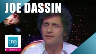 "Joe Dassin ""Ca Va Pas Changer Le Monde""  (live Officiel) | Archive INA"