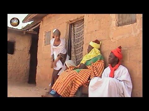 Musha Dariya [ Ibro Da Kaura Auren Dole ] Video