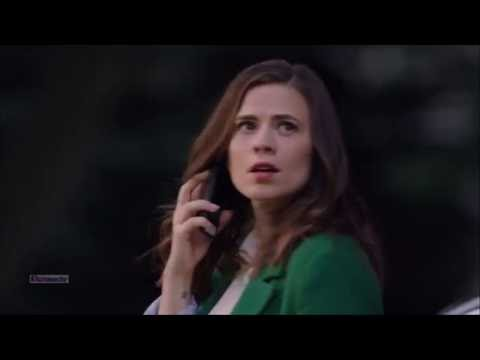 Conviction 1.03 (Preview)